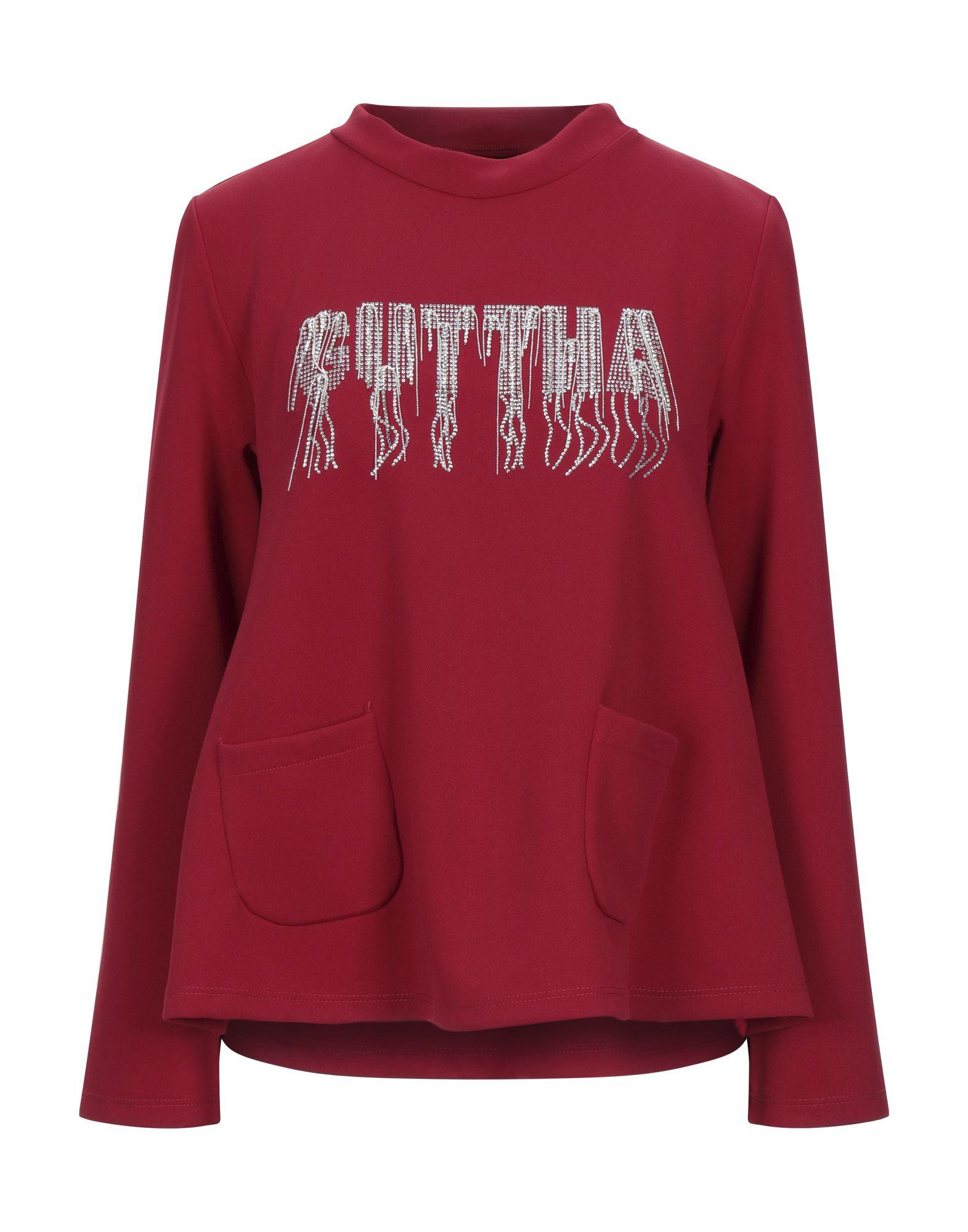 GUTTHA Футболка guttha куртка