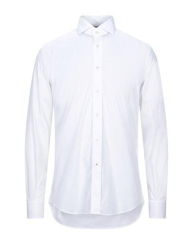 Рубашки AT.P.CO