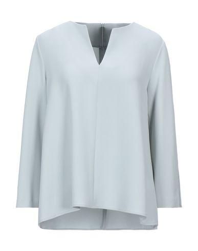 Блузка ANTONELLI 38925003PO