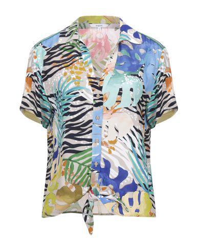 Pубашка Desigual 38925082QP