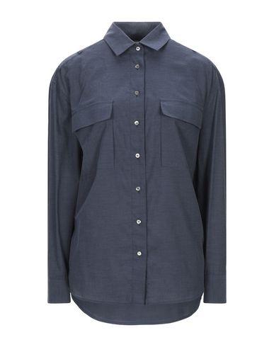 Pубашка TERRE ALTE 38925159SI