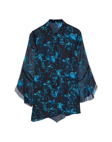 Рубашки Elie Tahari