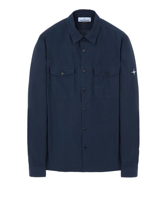 Long sleeve shirt 12010 STONE ISLAND - 0