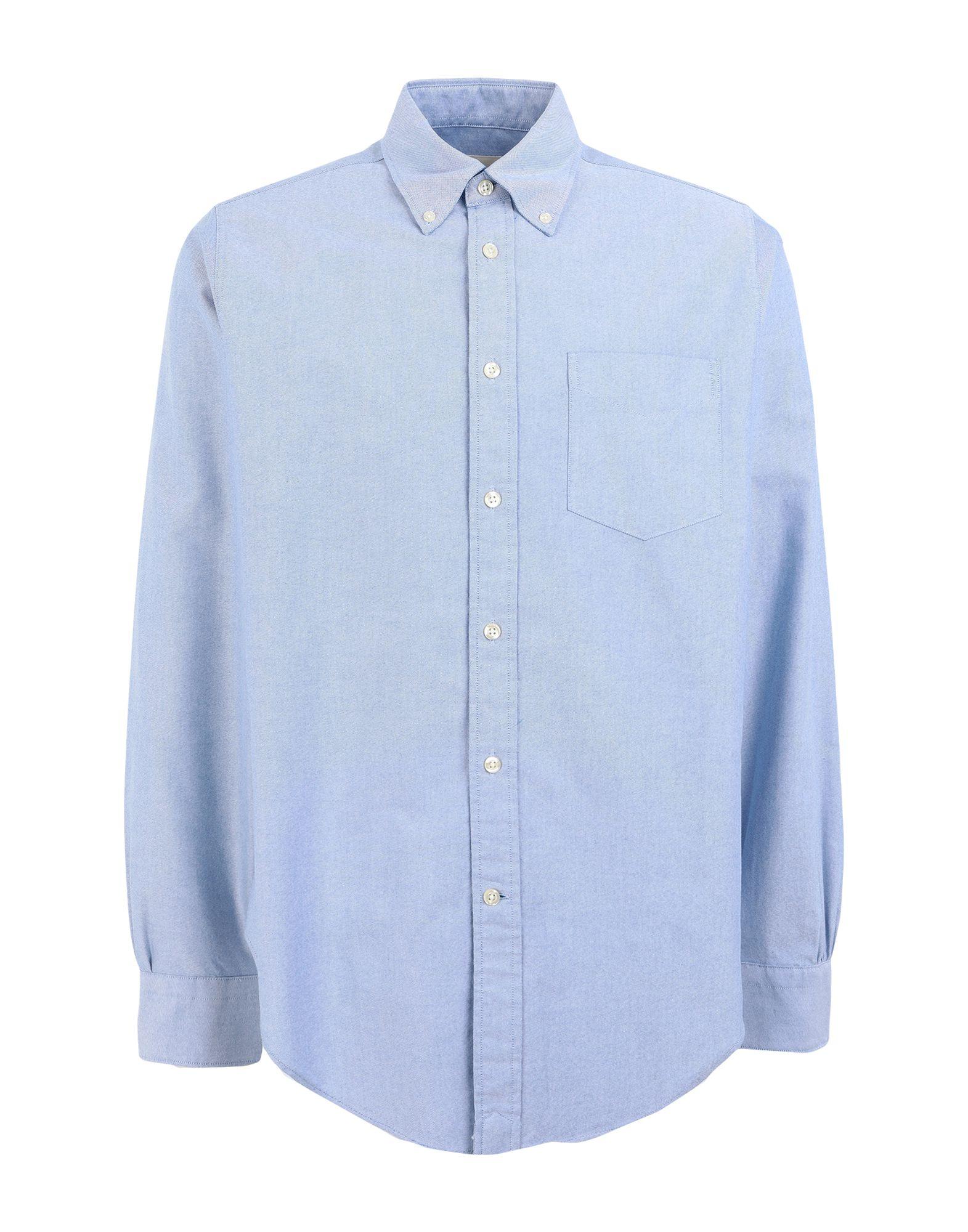 BELLEROSE Pубашка