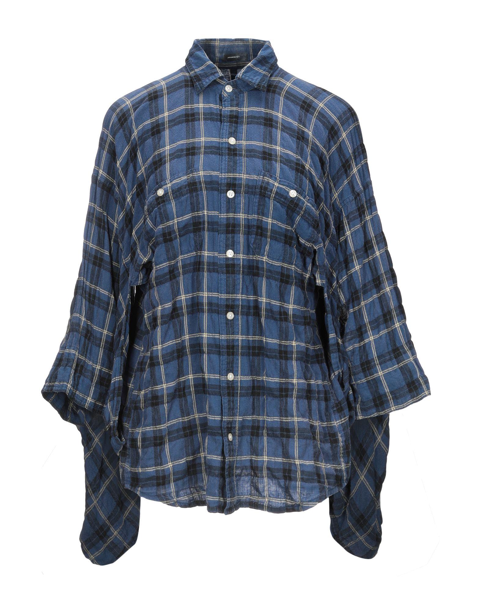 R13 Pубашка r13 футболка