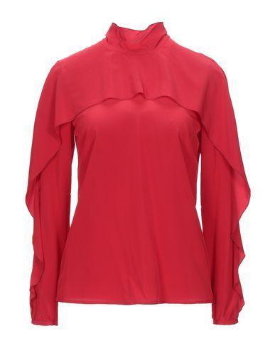Блузка REDVALENTINO 38927005VP