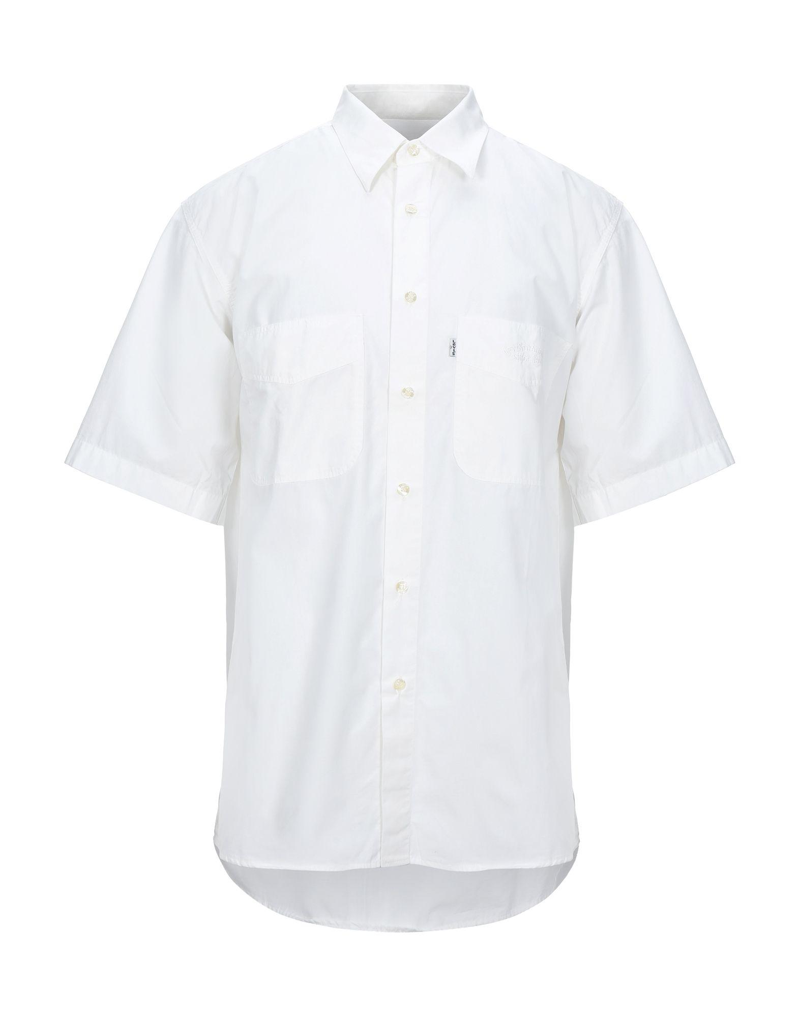 LEVI' S Pубашка