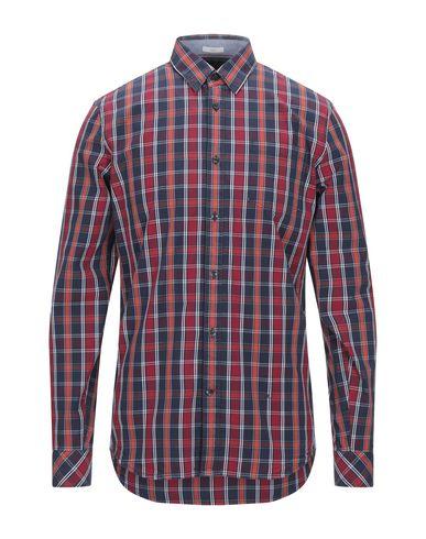 Pубашка Pepe Jeans 38929303VL