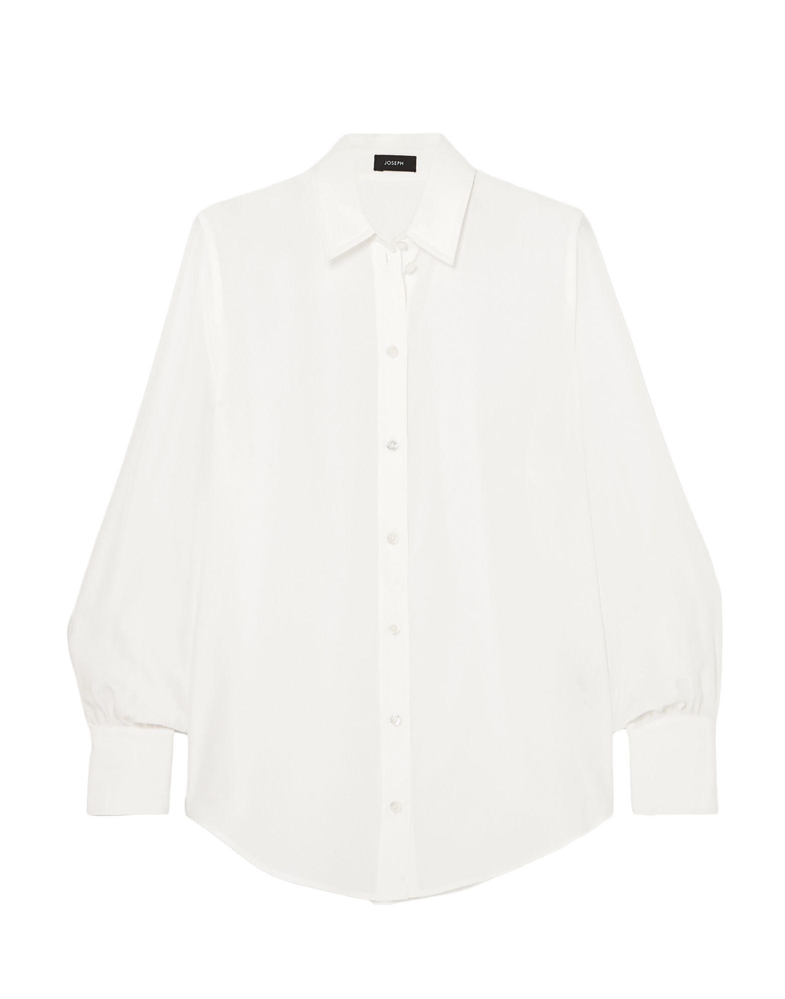 JOSEPH Shirts - Item 38929436