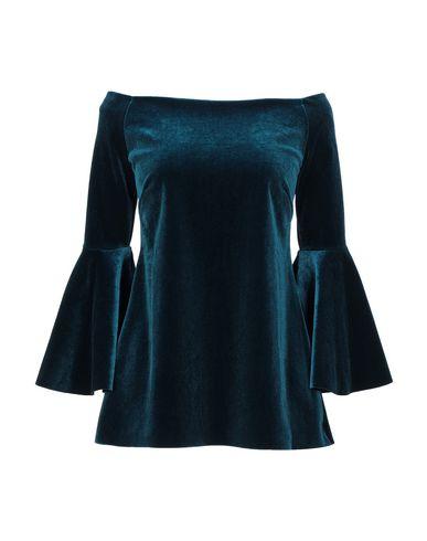 Блузка CHIARA BONI LA PETITE ROBE 38930362FV