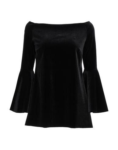 Блузка CHIARA BONI LA PETITE ROBE 38930362GG