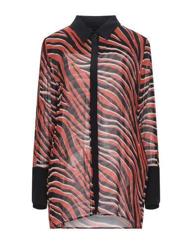 Pубашка ATOS LOMBARDINI 38932503RC
