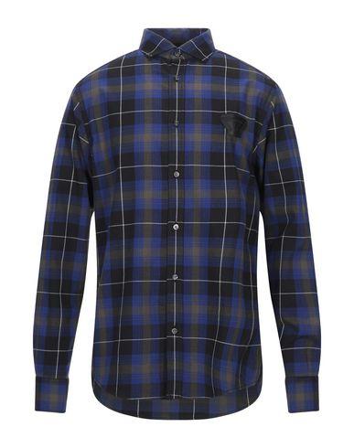 Pубашка Armani Jeans 38932560QF