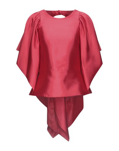 Блузка Leal Daccarett 38932702HJ