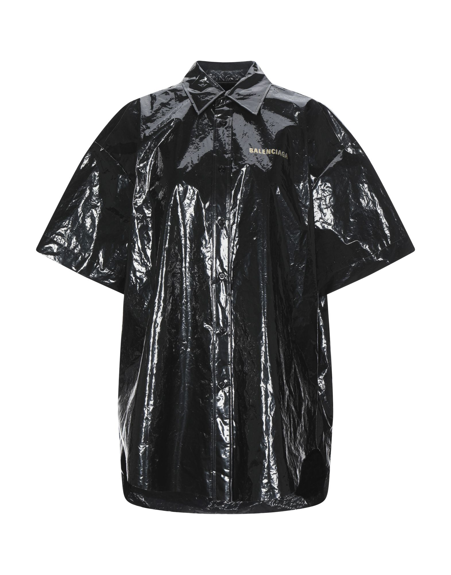 BALENCIAGA Shirts - Item 38933129