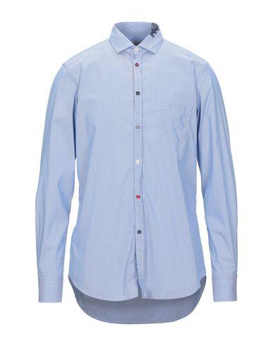 Pубашка AGLINI 38933292UH