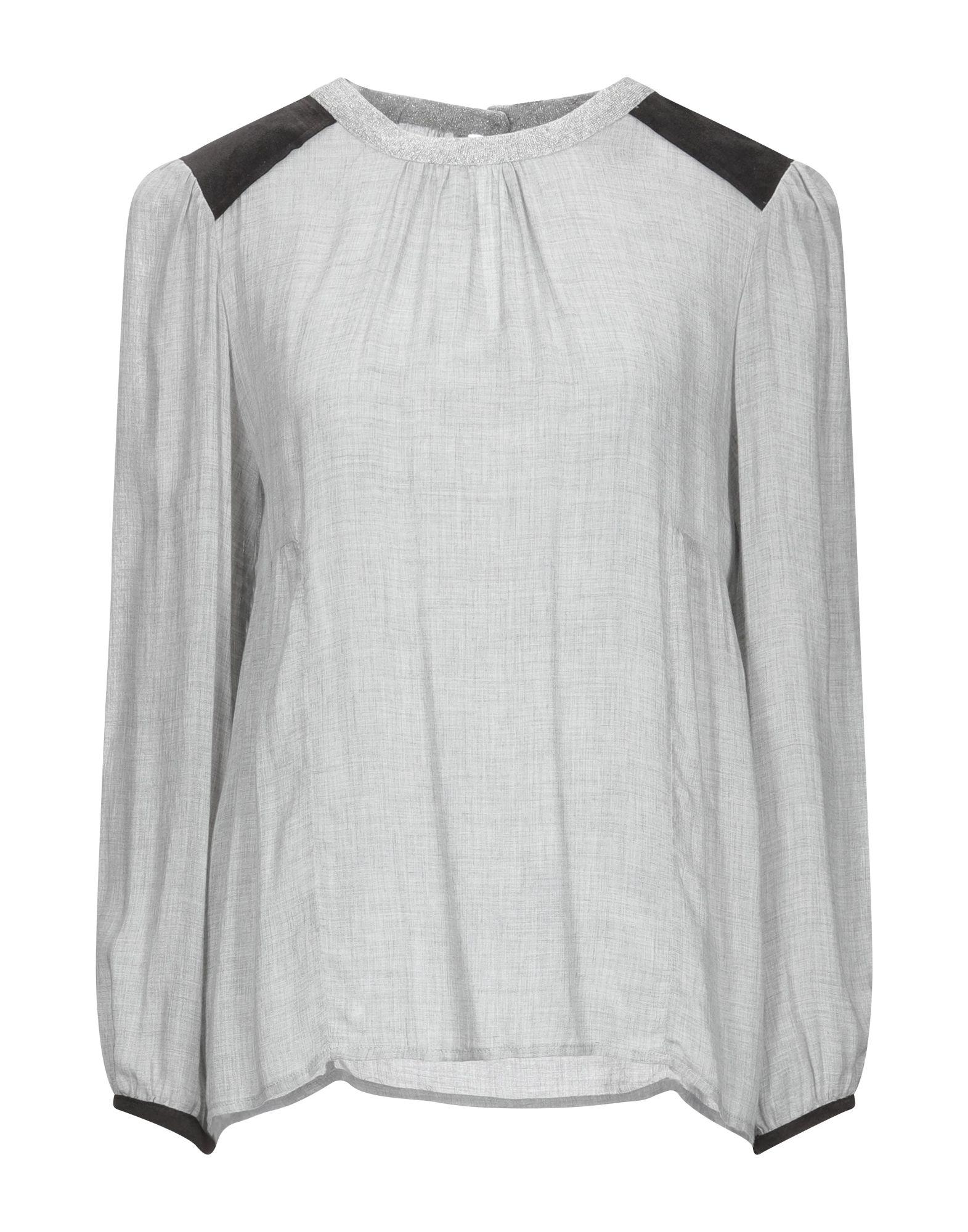 YPNO Блузка ypno короткое платье