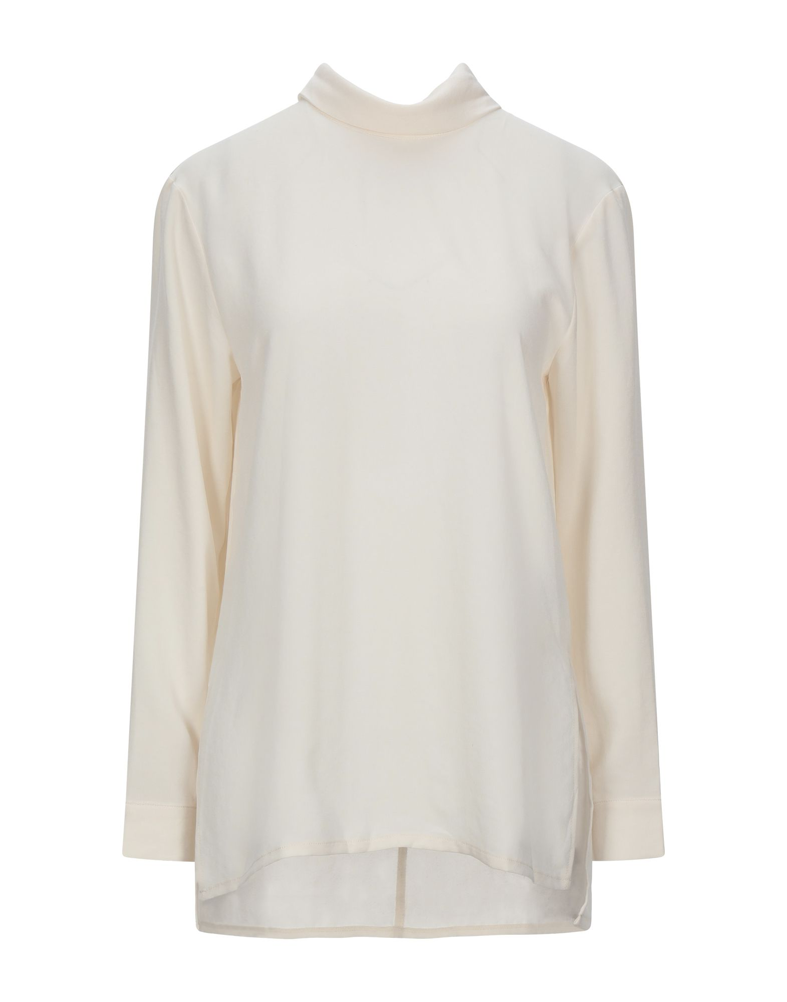 цена на MOLLY BRACKEN Блузка