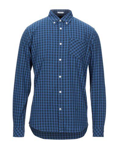 Pубашка Pepe Jeans 38935112NF