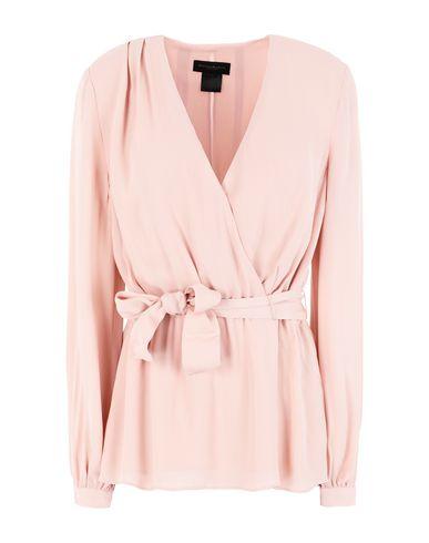 Блузка Donna Karan 38936247GB