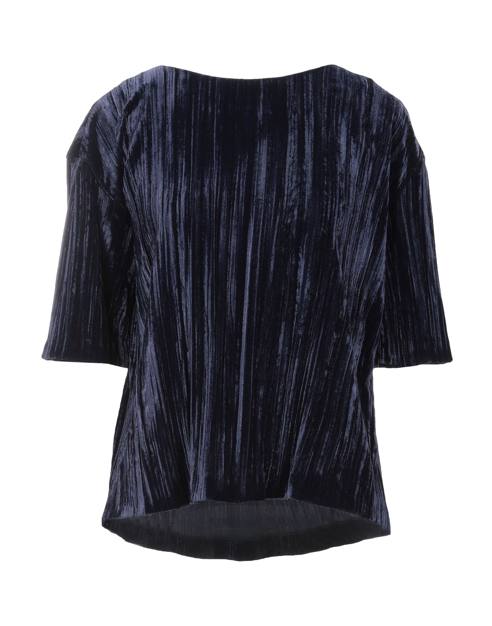 gigue свитер GIGUE Блузка