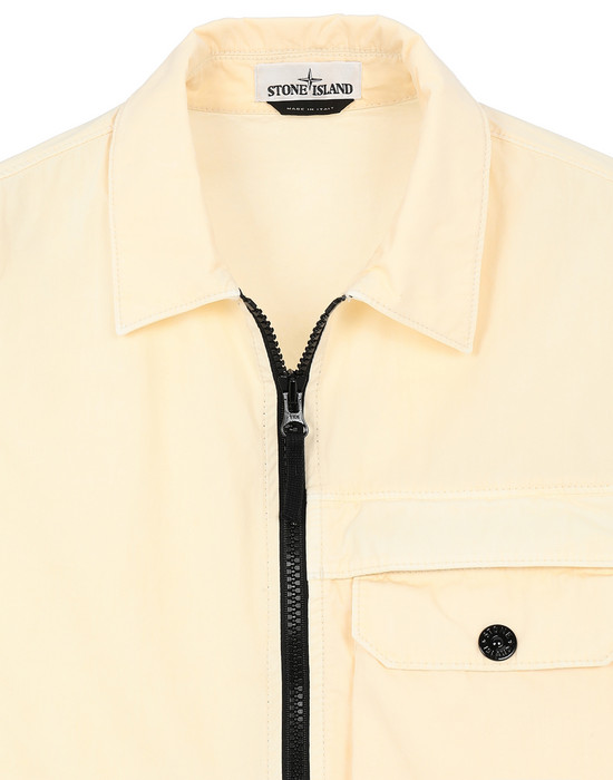 38944811at - OVER SHIRTS STONE ISLAND
