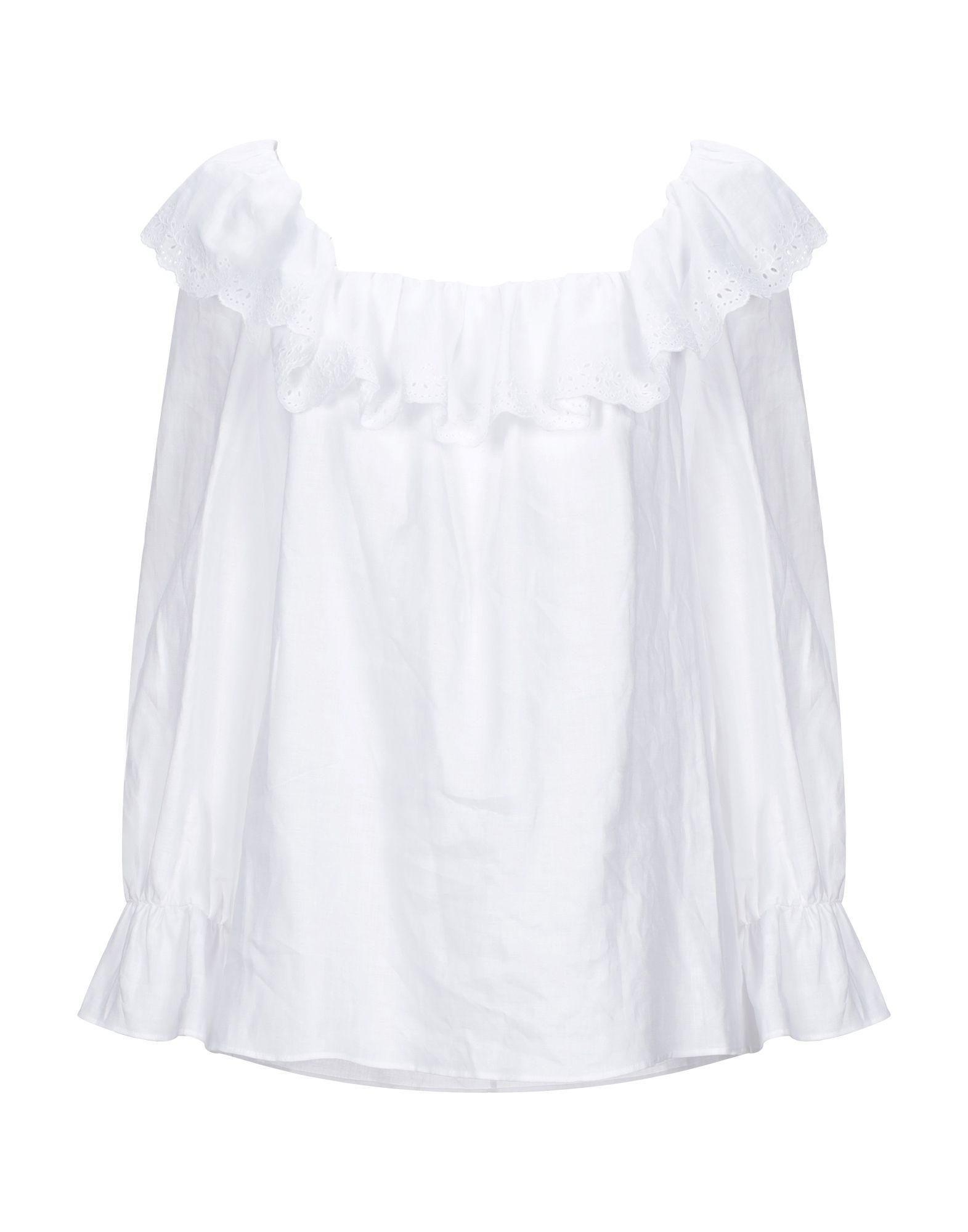 CELINE Pубашка