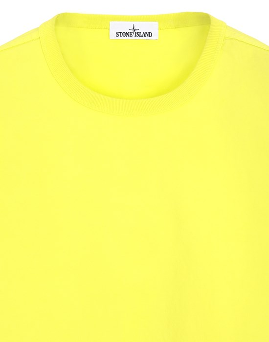 38951264bn - Over Shirts STONE ISLAND