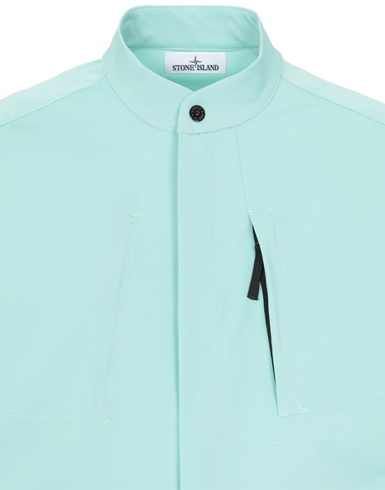 38951291so - Over Shirts STONE ISLAND
