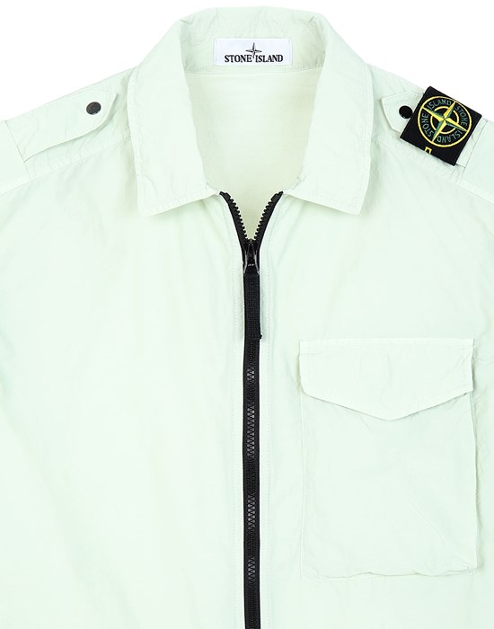 38951422km - Over Shirts STONE ISLAND