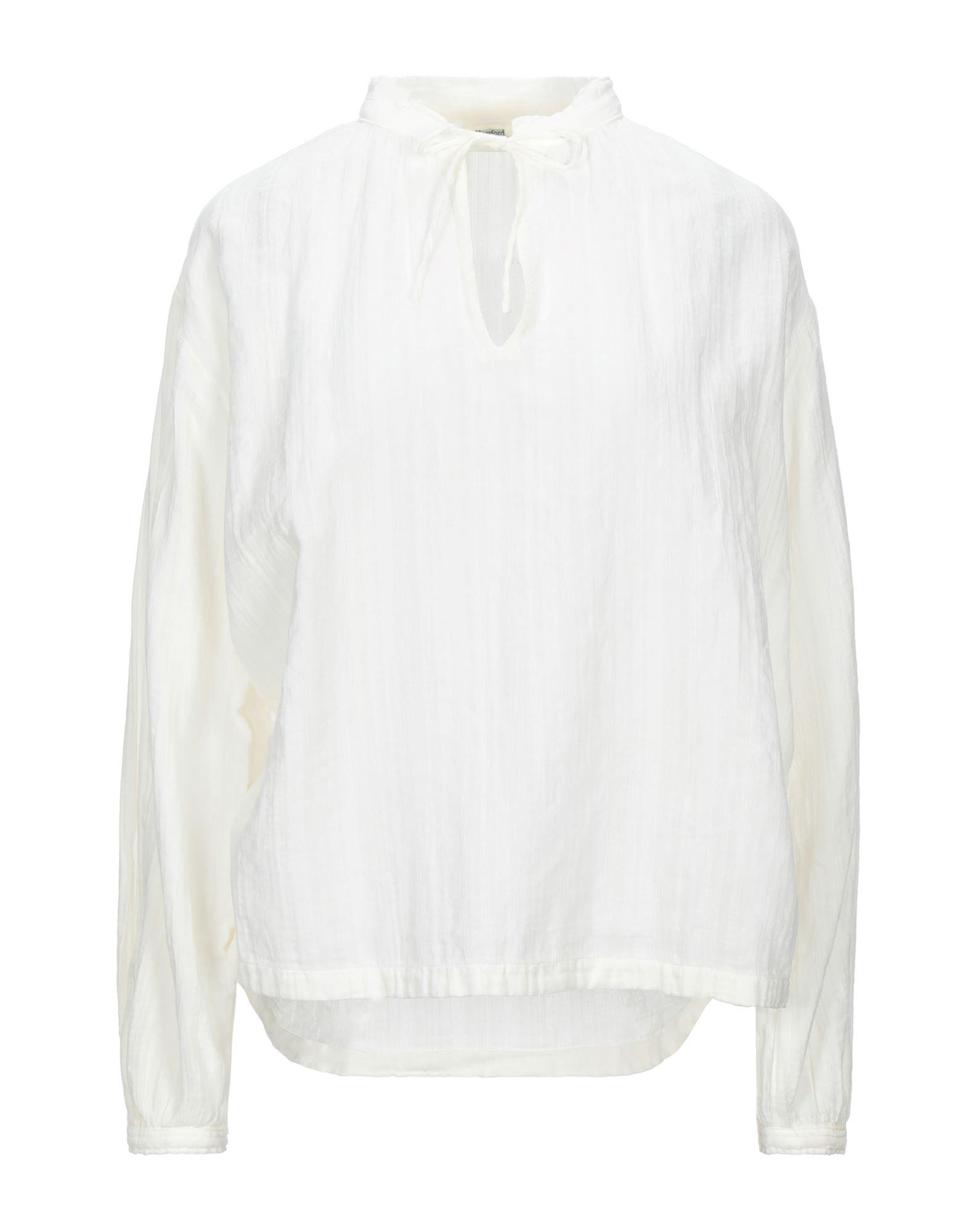 HARTFORD Блузка hartford футболка