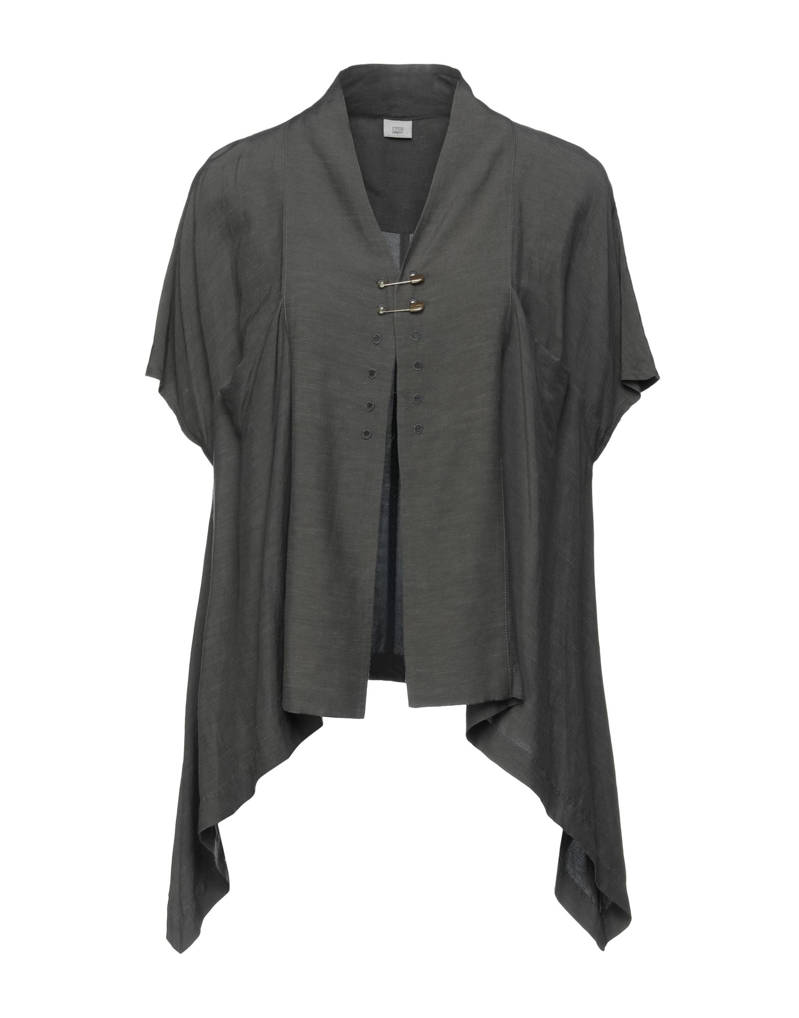 crea concept блузка CREA CONCEPT Pубашка