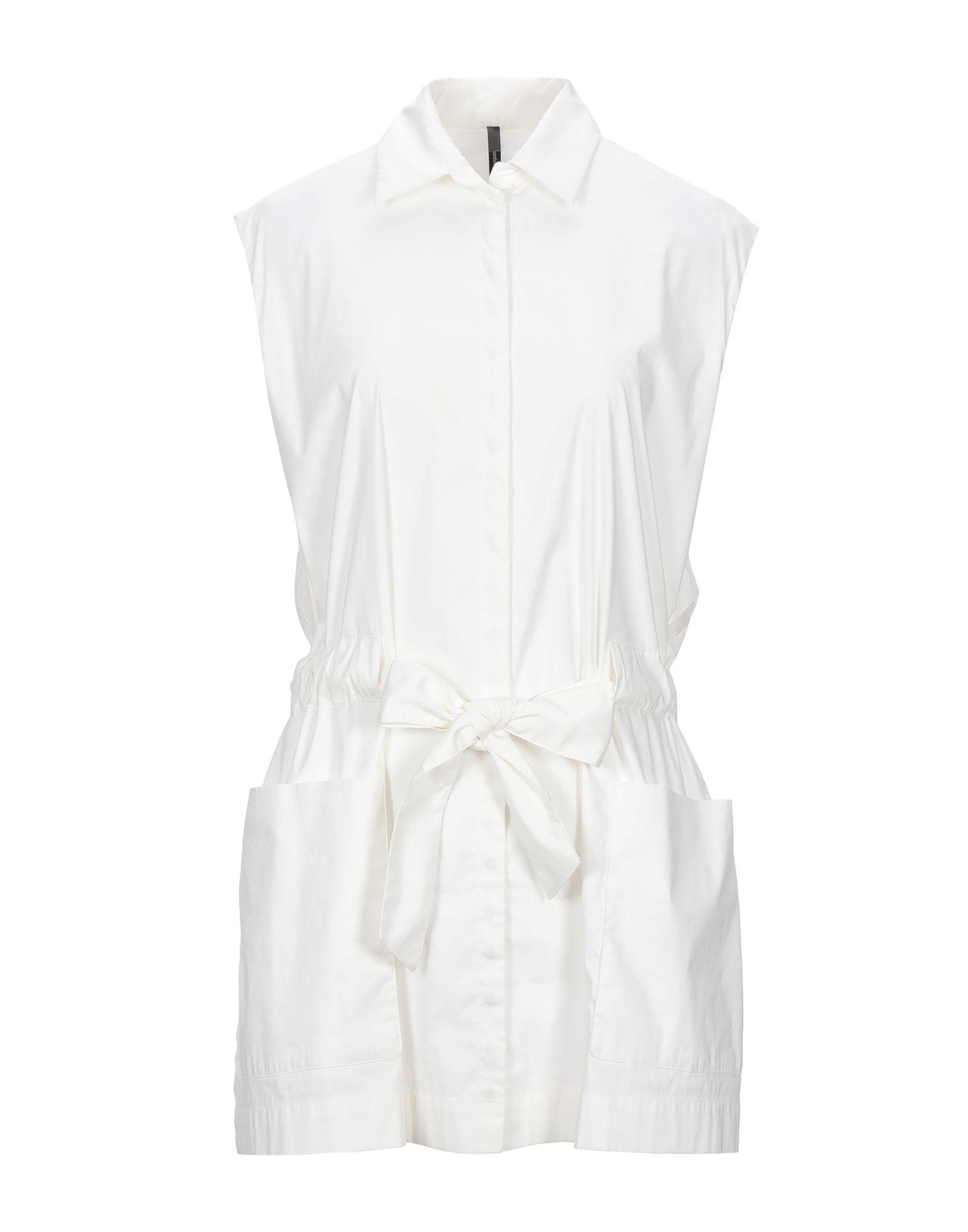 PIERANTONIO GASPARI Короткое платье