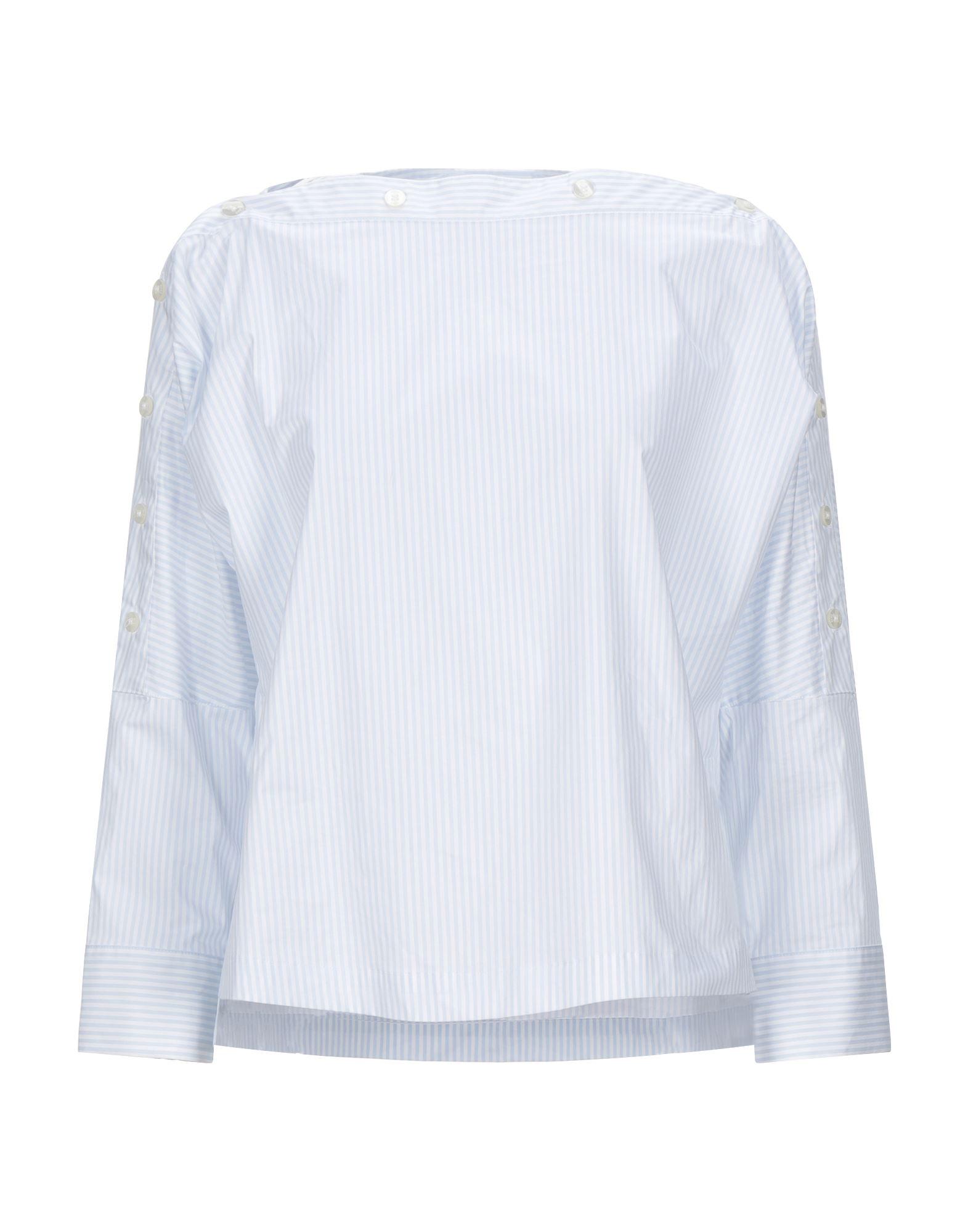 BOSS HUGO BOSS Блузка hugo hugo boss блузка