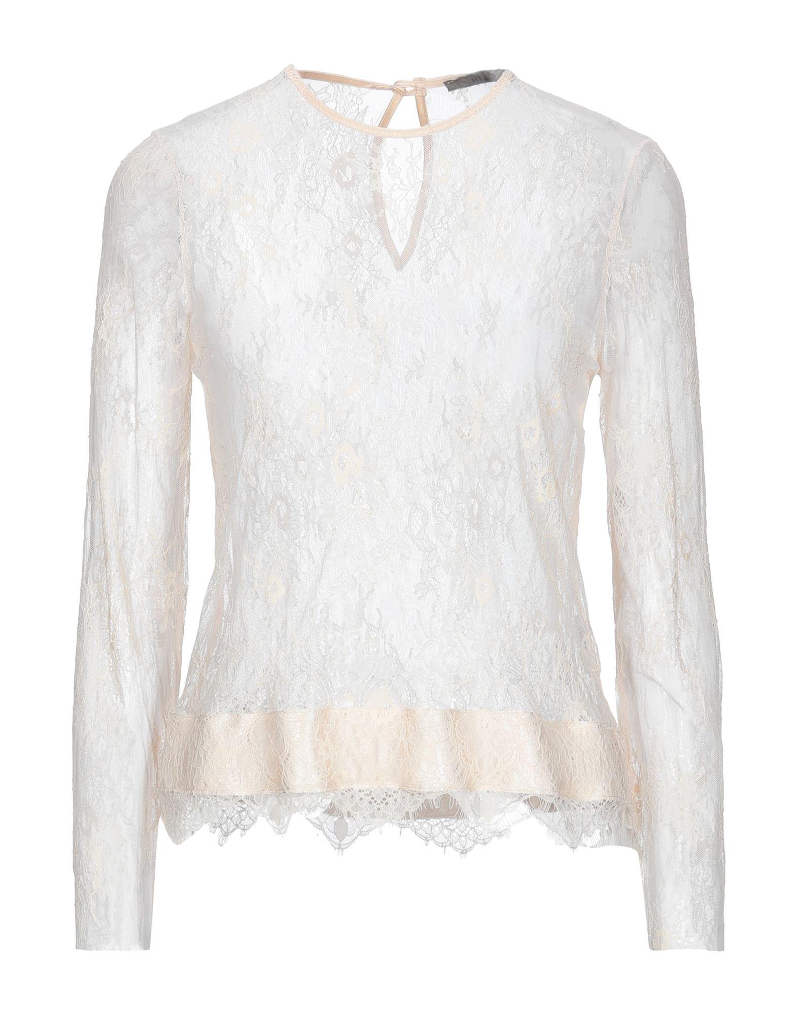 ANGELA DAVIS Блузка angela davis короткое платье