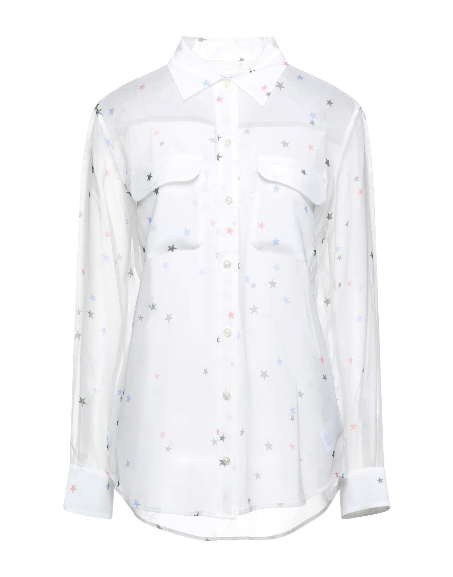 EQUIPMENT Pубашка equipment pубашка