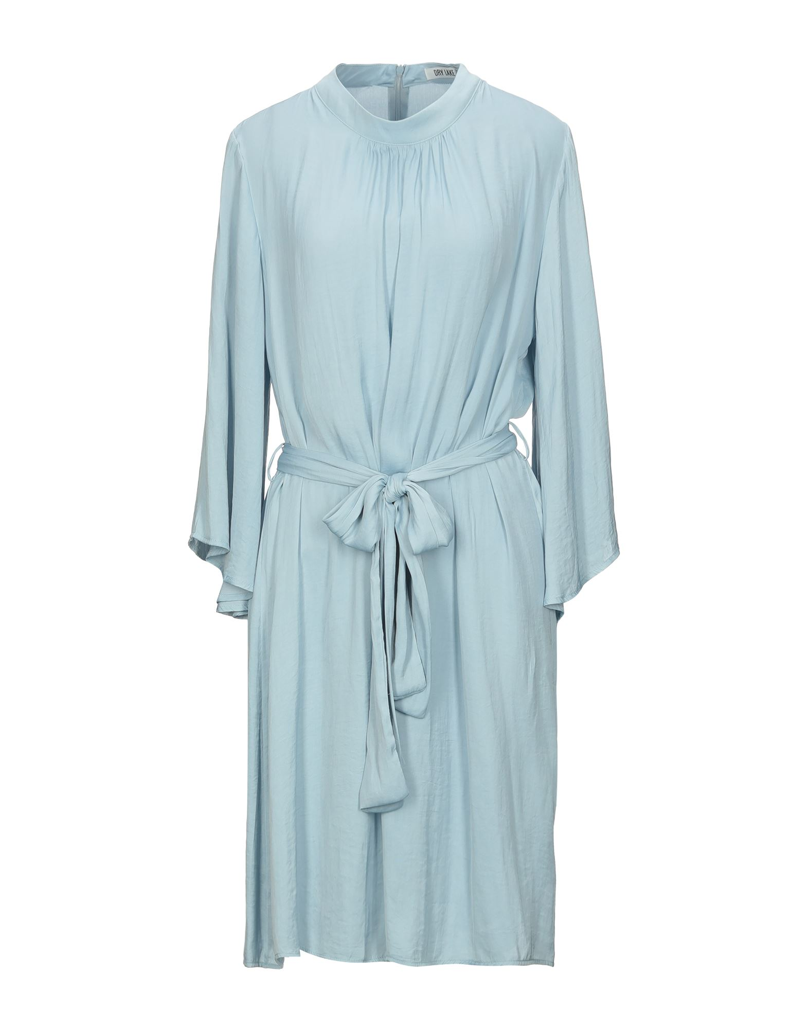 DRY LAKE. Платье до колена dry lake легинсы