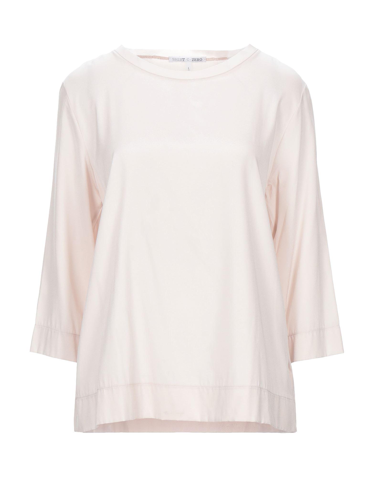 shirt c zero майка SHIRT C-ZERO Блузка