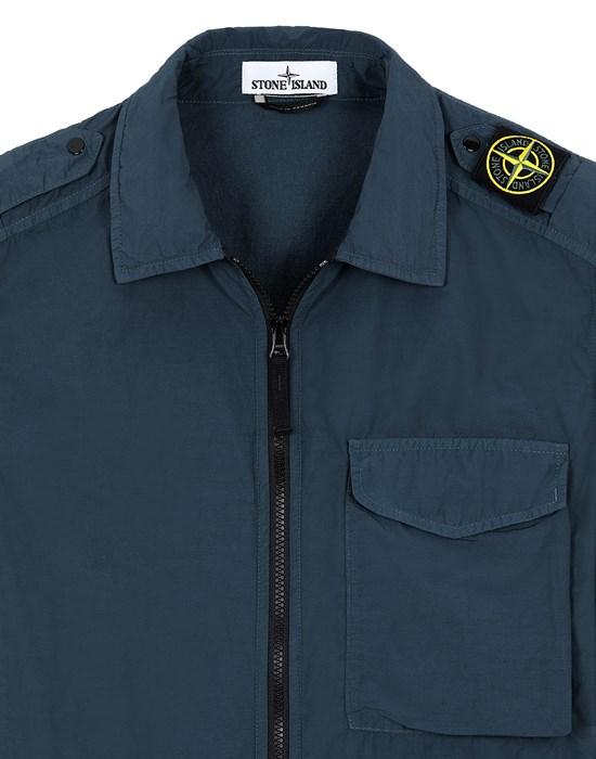 38968251ud - Over Shirts STONE ISLAND