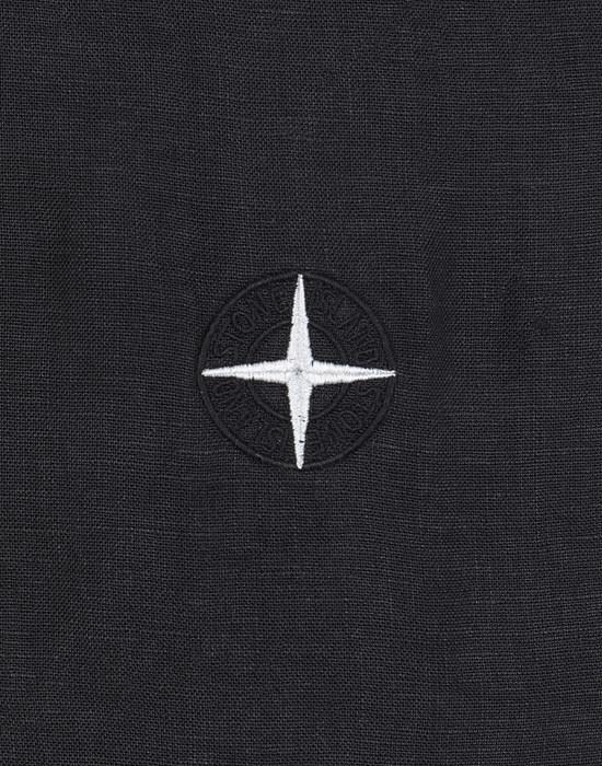 38969197ln - CHEMISES STONE ISLAND