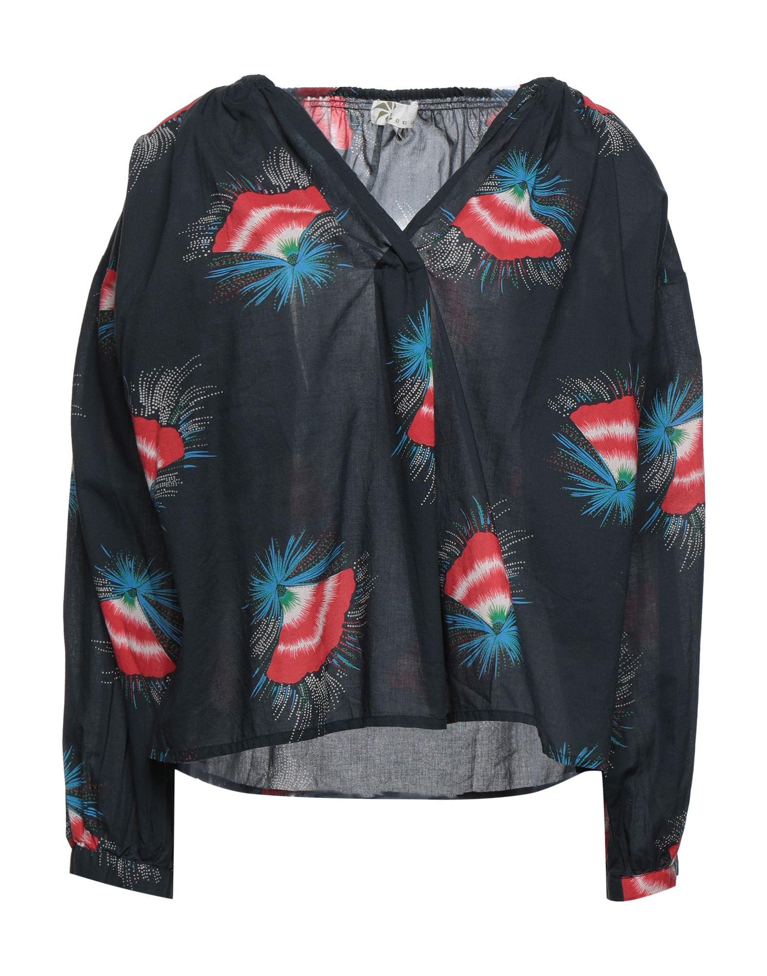 LOCAL APPAREL Блузка local apparel топ без рукавов