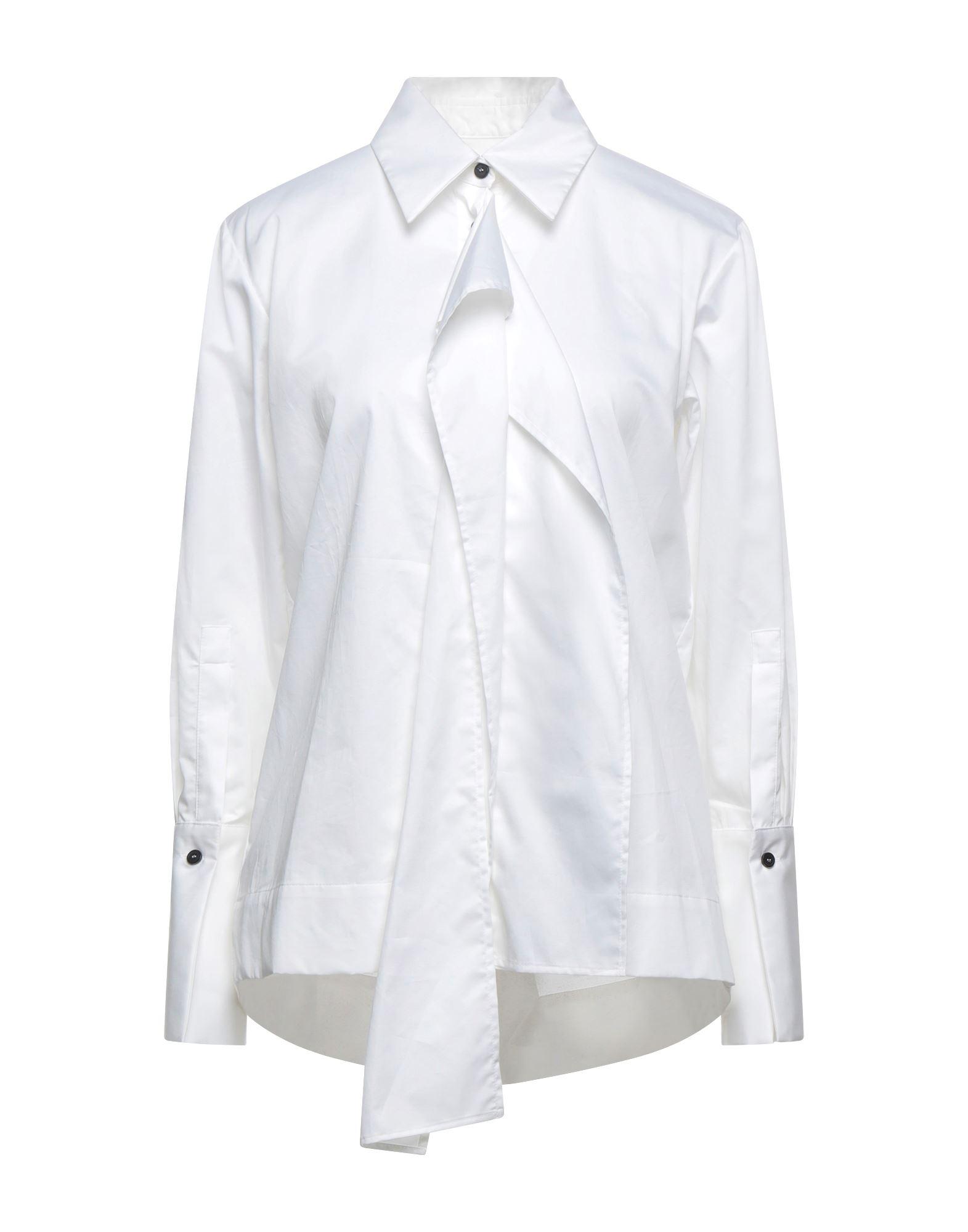EUDON CHOI Pубашка недорого