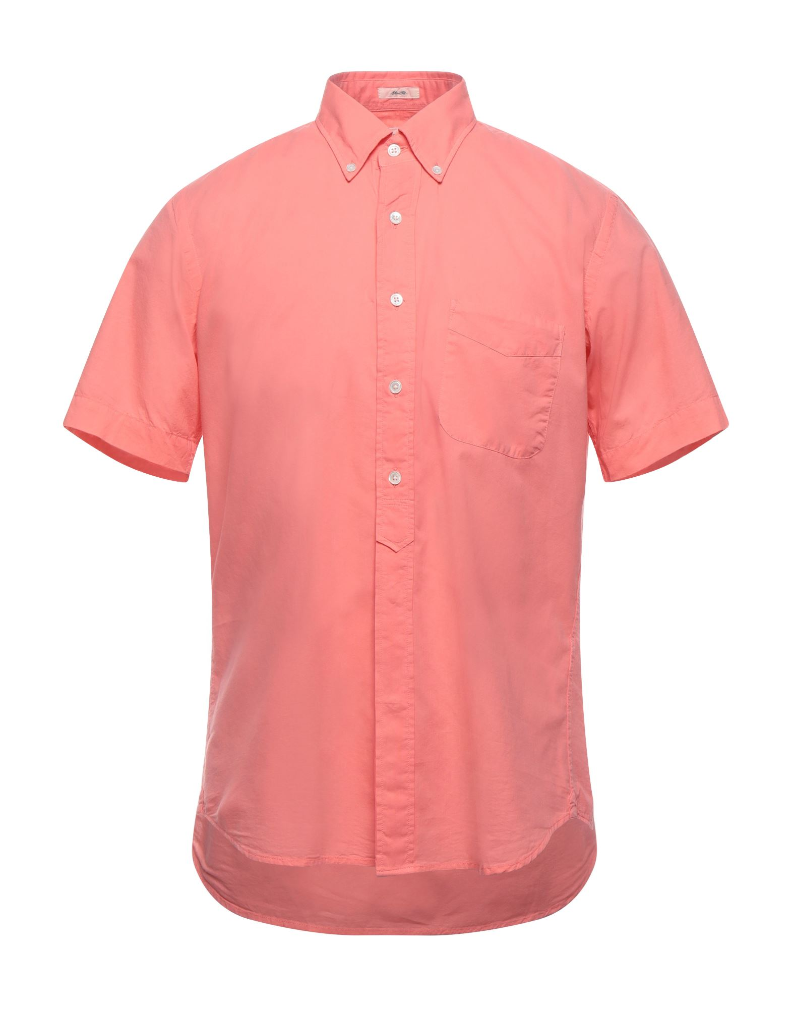 HARTFORD Pубашка
