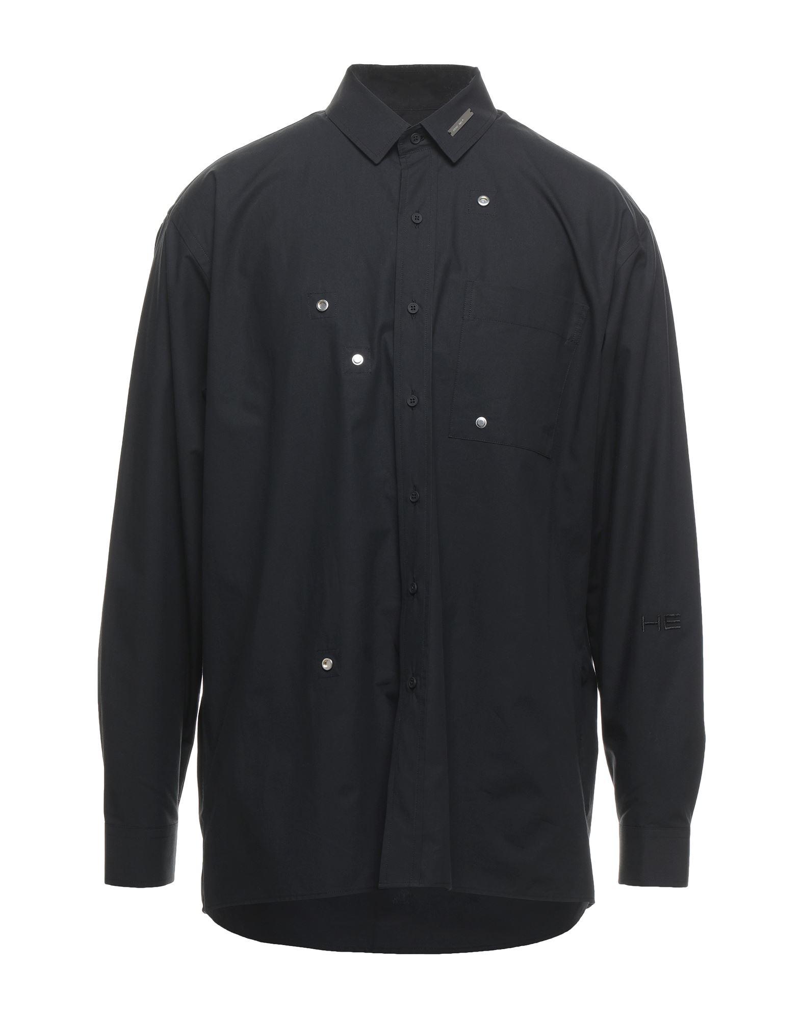 HELIOT EMIL™ Pубашка