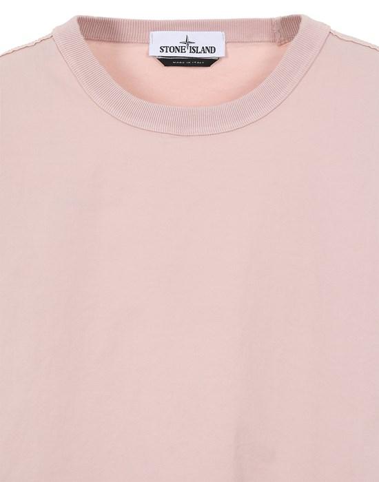 38986064qb - Over Shirts STONE ISLAND