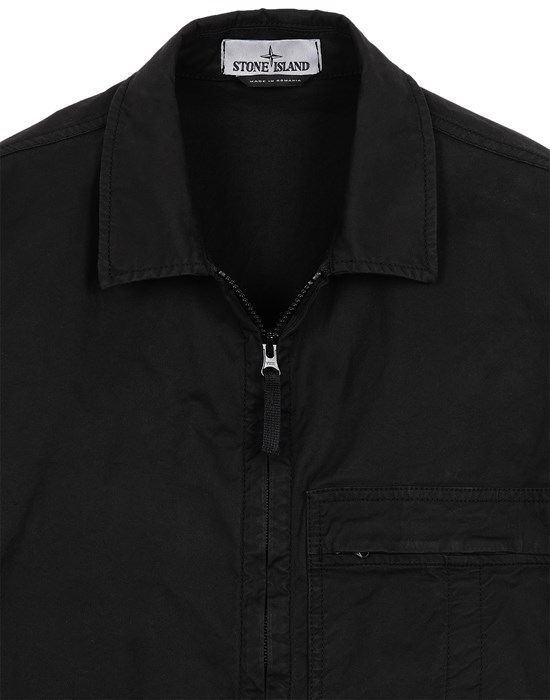 38986066cg - Over Shirts STONE ISLAND