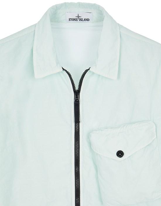 38987195ur - Over Shirts STONE ISLAND