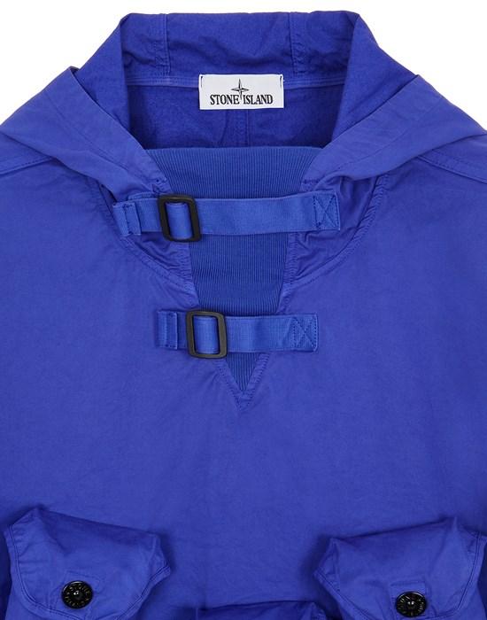 38987210fw - Over Shirts STONE ISLAND
