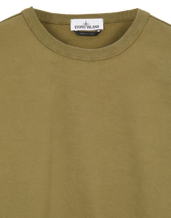 38988642im - 衬衫外套 STONE ISLAND