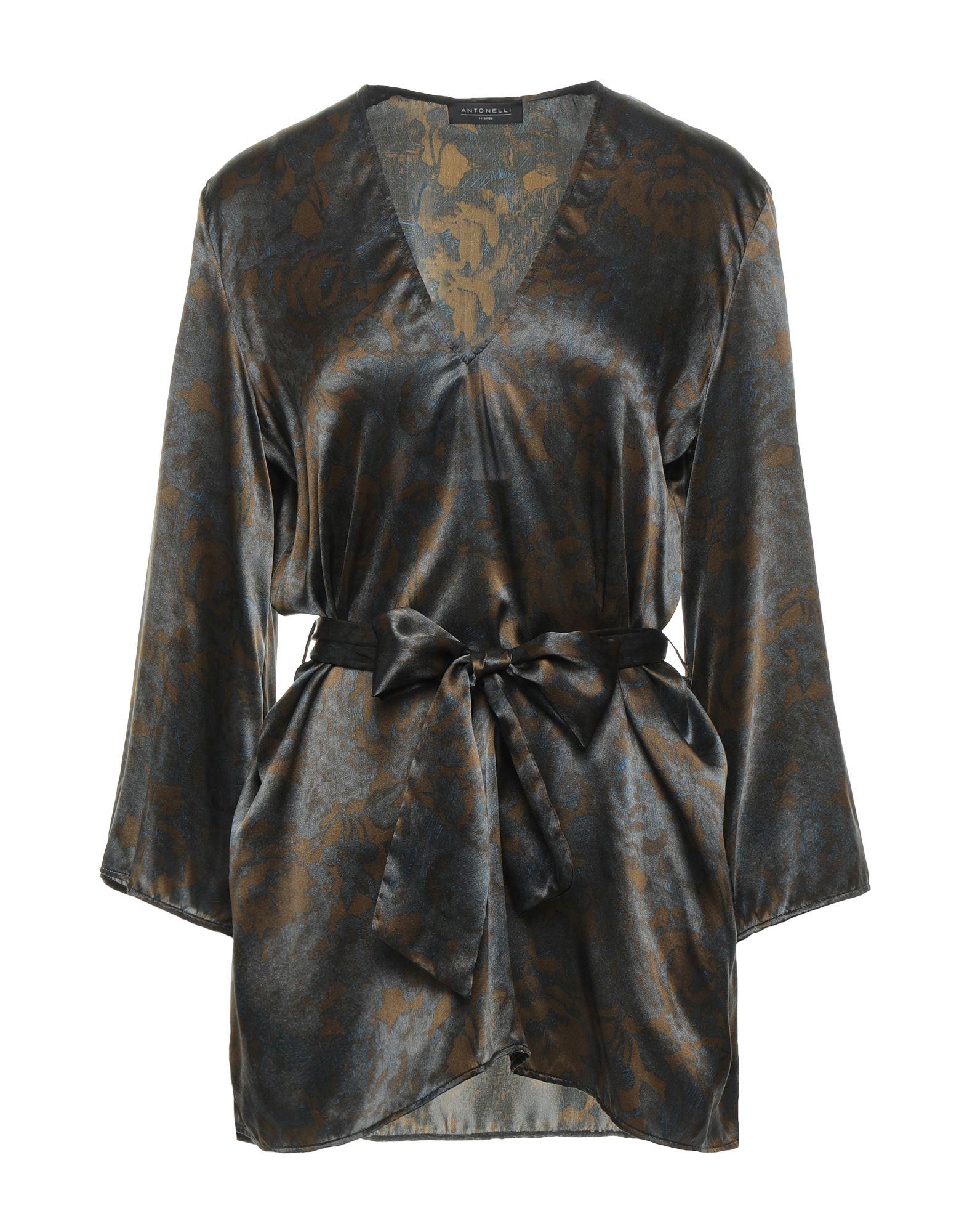 ANTONELLI Блузка antonelli блузка